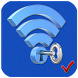 Wifi Password Simulator by Wif Master Hack
