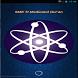 Hitung Fisika Kelas X by SMK TI Madinatul Qur'an