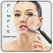 Pimple Remover by XpertApp Studio Inc