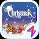 Happy Christmas - ZERO Launcher
