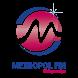Metropol FM Almanya by Metropol FM