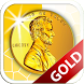 Gold Live Price India by Igost Technologies Pvt Ltd
