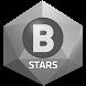 스타즈 for 비스트 (Stars for BEAST) by 더팩트 월드