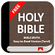 Bible ERVTA, Easy-to-Read Version (Tamil) by LQJ Games