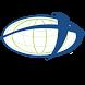 SGA - Gerenciamento Ambiental by Systemroot Software Corporativo