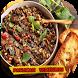 Patlıcan yemekleri by Appmed