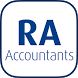 RA Accountants by MyFirmsApp