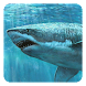 Shark 3D Live Wallpaper by Live Wallpapers Ultra