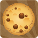 CookIt - Cookie Clicker by Sneakapp