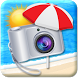 Summer Photo Editor by Most Useful Apps