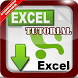 learn excel full tutorial by Ak-tsir Maalii