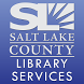 SLCo Library by Boopsie, Inc.