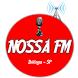Radio Nossa Fm