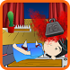 KILL YOUR BF Death Of Stickman by Run And Gun Free Android Games