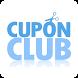 Cupón Club by Cupon Club