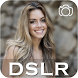 DSLR Camera : Blur Background Effects by Blue Eyes Apps