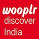 Wooplr Indian Fashion(No Ads) : Earning & Shopping