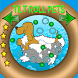 Tilt Roll Pets by galaticdroids