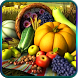 Thanksgiving 3D Live Wallpaper by Galaxy Inc
