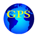 GPS Tycoon Game by Rasiel Suarez
