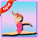 Guide for Gymnastics Superstar - Get a Perfect 10 by Realappdeveloper