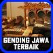 Gending Jawa Terbaik by Gumilar Studio