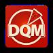 DOMICILIOS PIZZERIA DQM by Klikin Apps