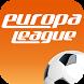 LiveScore Europa League by LiveScore Ltd.
