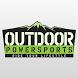 Outdoor Powersports USA Advantage Rewards