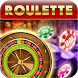 American Vegas Roulette by Monster Mobile Games
