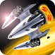 Doomsday Energy (Arcade Game) by MTQ UNIVERSE