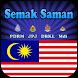 Semak Saman Malaysia by MYsoft