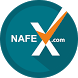 Nafex - Foreign Exchange!