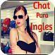 Chat para Hablar Ingles by Buenas Apps Oscar 2017