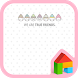true friends(color) dodoltheme by iconnect for Phone themeshop