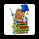 BISPL : Digital Library