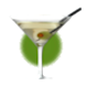 365 Reasons to Drink by Tandem Coding