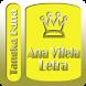 Trem Bala Ana Vilela Musica by Tangka Bana