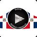 Radios República Dominicana by 3E WW Radios