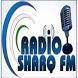 UZBEK RADIO SHARQ FM by uzbekona.uz
