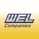 WEL Mobile by Eleos Technologies