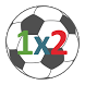 Football Predictions by XOOPsoft