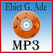 Lagu Ebiet G Ade Lengkap