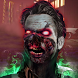 Dead Target Zombie by DemonGames Zombie Hunter