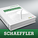 Schaeffler Technical Guide by Schaeffler Gruppe