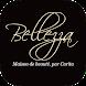 Salon Bellezza par Carita by S.A.S. INTECMEDIA