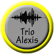 Lagu Batak Trio Alexis by Dirgantara Developer