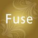 美容室・ヘアサロン Fuse(フューズ) 公式アプリ by CYND Co.,Ltd.
