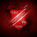 TSV Hehlingen - Fußball by Cedric Hertwich