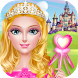 Magic Princess: Dress Designer by iProm Games